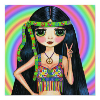 peace_out_girl_hippie_flashing_peace_sign_poster-rdc47700e61bd439c906d96822011e8b6_wqa_8byvr_324